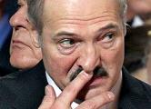 Лукашенко ходит «по тонкому льду»