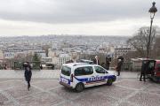 Французские власти закрыли мечеть из-за призывов к вооруженному джихаду