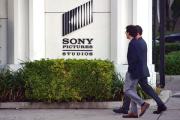 Sony пригрозила Twitter судом за публикацию украденной хакерами переписки