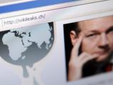 WikiLeaks отчитался о пожертвованиях
