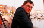 Денис Казакевич: Ничтожество останется ничтожеством, а поэт – поэтом
