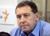 Андрей Илларионов: Путин получил все, что хотел