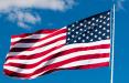 Армия США успешно испытала «Золотую Орду»