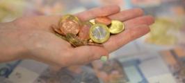 БПМ рекордно увеличится в Беларуси с 1 августа