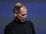 Глава Apple вернулся к работе