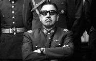 Как Пиночет обнулял конституцию и провалился на референдуме