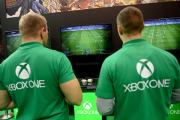 Microsoft снизила цену на консоль Xbox One в США