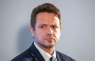 Оппозиционный кандидат собрал голоса для участия в выборах президента Польши