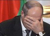 Белорусский диктатор: «США хотели устроить переворот» (Обновлено)