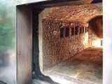 Нехватка топлива в Китае привела к остановке крематория