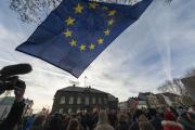 Исландия официально отказалась от вступления в ЕС