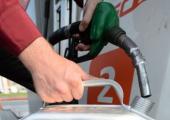 СМИ: в Беларуси после двух лет «эмбарго» на повышение цены дорожает топливо