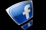 Facebook прекратила использовать поисковик Bing на своем сайте