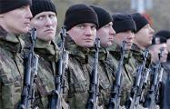 Частные военные компании в России: тайная рука Москвы