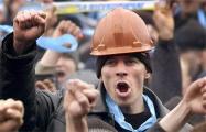 Михаил Ковальков: Осенью могут вспыхнуть протесты и стихийные забастовки