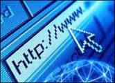 Лукашенко против интернета