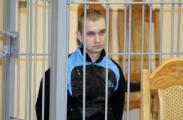 Как из простых белорусских пацанов получились террористы