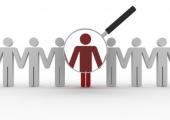 Больше всего безработных в Беларуси – со средним и профессионально-техническим образованием