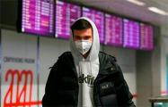 Коронавирус в Европе: карантин в школах, отмена массовых мероприятий