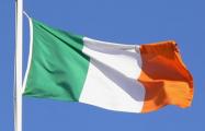Власти Ирландии представили законопроект по Brexit на случай, если Лондон не договорится с ЕС