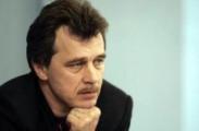 Возобновлено расследование по делу Лебедько