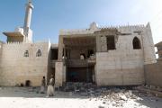 До 50 человек погибли в результате терактов в йеменских мечетях