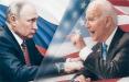 Информация о личных счетах Путина и ответные кибератаки: о чем Байден предупредил Кремль