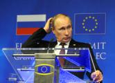 Секторальные санкции против России могут быть введены уже к концу июля