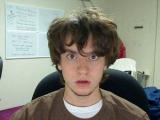 Хакер Геохот устроился работать в Facebook