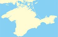 В оккупированном Крыму посчитали потери от засухи