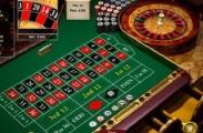 Чем интересны игровые автоматы в онлайн-казино