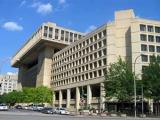В США вынесен приговор российскому интернет-мошеннику