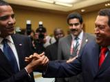 Барак Обама пообещал Кубе новые отношения