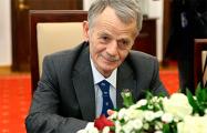 Мустафа Джемилев: Преемник Путина будет умнее