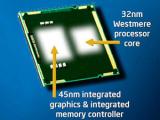 Intel представит чипы следующего поколения в январе