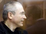 The Sunday Times сообщила об аресте счетов Ходорковского в Ирландии