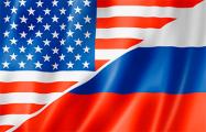 Почему Россия никак не догонит Америку