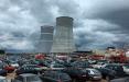 Украинские нардепы обратились в МАГАТЭ для проверки БелАЭС