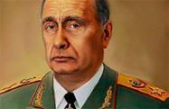 Что Путин позаимствовал у Брежнева
