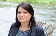 Наталья Радина на «Радыё Рацыя»: Лукашенко сдает позиции перед Москвой