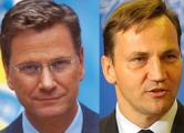 Для Европы главное не только итог выборов в Беларуси, но и их качество