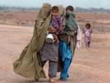 Пакистанцев лишат права на домашнее насилие