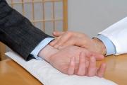 Шведские ученые связали преступные наклонности с низким пульсом