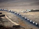 НАТО и Афганистан договорились о передаче контроля