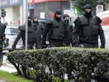 В Испании арестовали четверых баскских сепаратистов