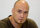 Налоговики увеличили иск Стефановичу до 43 миллионов
