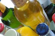 Минторг: торговые сети незаконно стимулируют продажу спиртных напитков