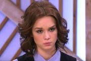 Роскомнадзор пообещал воздействовать на Первый канал из-за передач с Шурыгиной