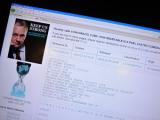Швейцарский информатор выдаст WikiLeaks секреты оффшоров
