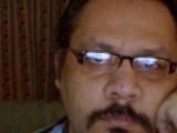 Сосед бин Ладена рассказал о его ликвидации в Twitter